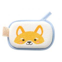 婴儿浴擦 动物浴擦