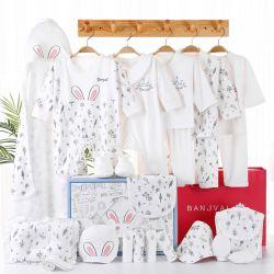四季紫冠兔白色