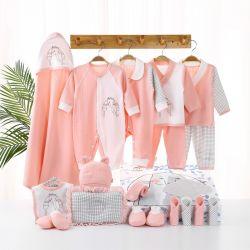 四季珍迪象粉色